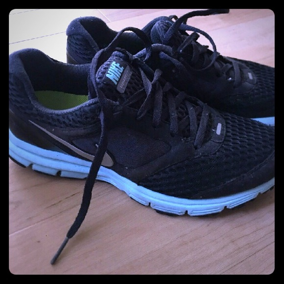 Nike Shoes Women Lunarfly 2 Running Breathe Poshmark